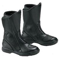 Gaerne Panorama Boots